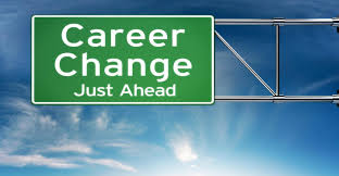 How To Change Career Make A Career Change Into Marketing Work For You Morgan