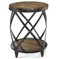 small round end table decorating kitchen tables and chairs for small kitchens small tables and chairs small round end table