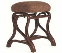 <b>Банкетка</b> Диана Мебелик средне-<b>коричневый</b>/<b>рогожка коричневая</b>