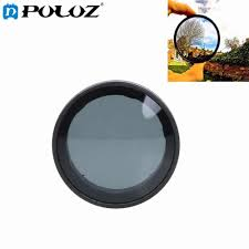 For Go Pro Accessories <b>ND Filters</b> / <b>Lens Filter</b> for GoPro HERO4 ...