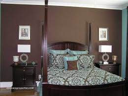 teal and brown bedroom. Delighful Brown A Day In The Life Of Mrs J Hawk Brown And Blue Master Bedroom Ideas Intended Teal And Bedroom B