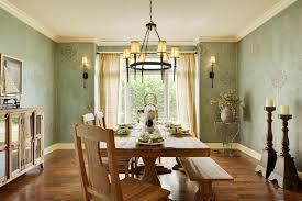 chandelier vintage dining room lighting ideas wih chandelier light shades inspiring bronze dining room