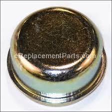cap grease 539102535 for lawn equipment ereplacement parts grid is 1 inch square cap grease zoom view icon