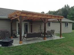 home design modern pergola designs baffling plans attached to house awesome 25 best