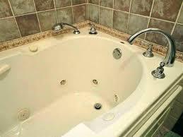 home depot jacuzzi bathtub home depot bathtubs home depot jetted bathtub cleaner home appliances ideas home