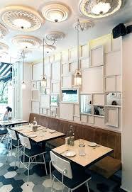 restaurant wall decor excellent restaurant wall decor interior design ideas best superb art and decoration