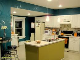 house interior paint colors kitchen