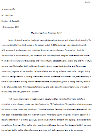 essay writing tips to being an american essay but democratic activity involves not just voting but also deliberation then people must make an effort to listen to and understand one another