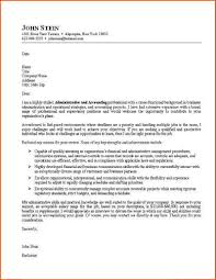 internship cover letter samples and tips the ultimate guide cover letter for film internship