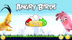 Minijuegos Angry Birdscom Juegos de Angry Birds - induced.info