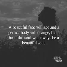 Beautiful Face Quote Best Of Lessons Learned In LifeA Beautiful Face Lessons Learned In Life