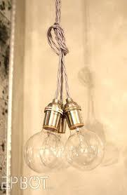 interior make your own pendant amazing weekend diy photo locket ring or dawanda in 23