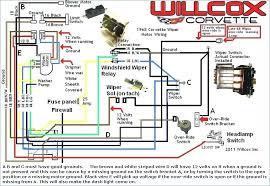 1969 corvette wiring diagram wiring diagrams best 79 corvette wiper wiring diagram wiring diagram data 1999 corvette wiring diagram 1969 corvette wiper wiring