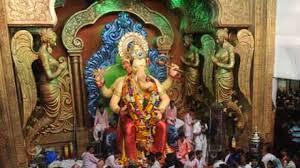 ganesh festival decoration ideas news latest breaking news on