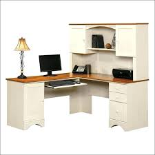 download design home office corner. Mirrored Corner Desk Black Glass L Shaped Home Design Download Office