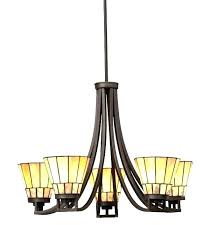 craftsman foyer lighting foyer