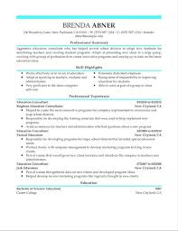 Resume Free Template 5 Free Resume Templates | Last Resume Templates You'll Use ...