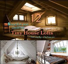 12-Beautiful-and-creative-Tiny-House-LOFTS