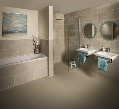 johnsons cambridge cabo1a old stone texture 600x300x10mm