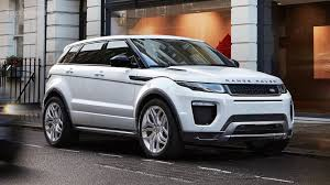 2018 land rover sport price. contemporary sport 2017 range rover sport changes release date and price  httpwww on 2018 land rover sport price d
