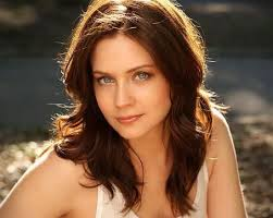 Image result for caitlin brown actress