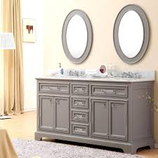 gorgeous spectacular 70 bathroom double vanity ty nk vanity bathroom double bathroom cabinets double sink bathroom