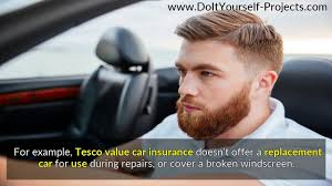 full coverage car insurance how to get est full coverage auto insurance quotes