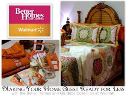 Better Homes and Gardens 'Guest Ready for Less' & a $100 Walmart ... & Better Homes and Gardens 'Guest Ready for Less' & a $100 Walmart Gift Card  Giveaway Adamdwight.com