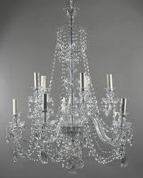 crystal chandelier 10 branch antique bohemian crystal chandelier for antique crystal chandelier view 19