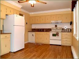 Best Type Of Plywood For Kitchen Cabinets
