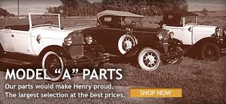 snyder s antique auto parts model a ford and model t ford parts parts model a parts