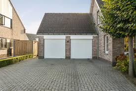 Garage Noord Ra