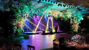 avant garde lighting. Avant-garde Social Events Avant Garde Lighting