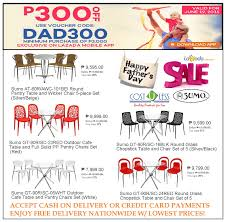 ghost chair for sale philippines. restaurant furniture - table \u0026 chairs set father\u0027s day sale ghost chair for philippines
