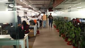 pics of office space. Office Leasing Activity Across India\u0027s Top Eight Markets Was At An All-time High In The First Quarter Of Year With Close To 11 Mn Sq Ft Space Take-up Pics