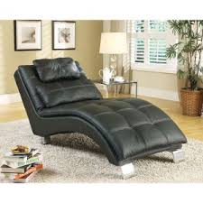 living room furniture chaise lounge. Coaster Furniture Carlsbad Chaise Lounge Living Room T