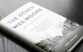 review the other wes moore multiple choice questions review the other wes moore multiple choice questions