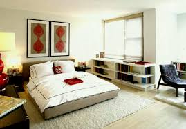full size of bedroom low cost interior design budget home decor