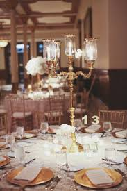 full size of table chandelier height centerpieces kitchen lamp pink crystal candelabra shades gold archived on