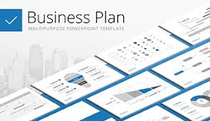 Ppt Business Template Hislide Io Free Powerpoint Templates Keynote Templates Google Slides