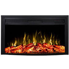 full size of corner gas fireplaces for free standing propane fireplace ventless electric fireplace insert with free standing ventless propane fireplace