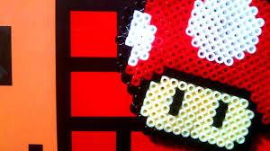 Pixel Narval Kawaii Youtube Avec Pixel Art Renard Idees Et