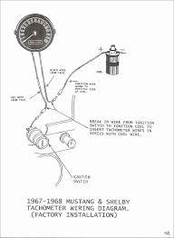 autometer voltmeter wiring diagram fresh auto voltmeter wiring autometer voltmeter wiring diagram unique fuel gauge wiring diagram best fresh autometer voltmeter wiring