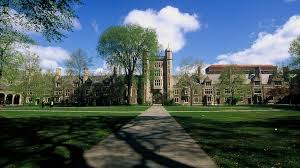 university of michigan pictures. Beautiful University ZBT Fraternity Shutters University Of Michigan Chapter After Hazing  Allegations  ABC News Inside Of Pictures H
