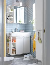 ikea lighting bathroom. More Ikea Lillangen, And I Also Like The Light. Lighting Bathroom A