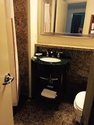 preschool bathroom door. Luxury Small Toilet For Tiny Bathroom Stand Up Shower To The Left Smaller Than Hyatt Regency Preschool Door