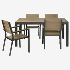 outdoor ikea furniture. Ikea Dining Table Sets Inspirational Outdoor And Chairs Best  Of Furniture