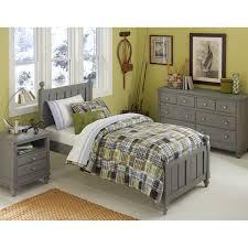 Lake House Bedroom Lake House Bedroom Colors Best Bedroom Ideas 2017