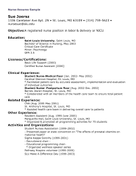 Resume Office Manager Salary Cover Lettr Professional Nursing
