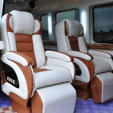 reclining captains chairs googleblankhtml car interior